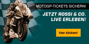 MotoGP-Tickets