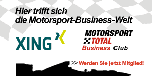 Motorsport-Total Business-Club