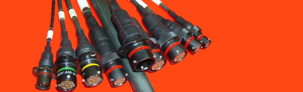 À Propos De Nous Viper Motorsport Wiring Systems