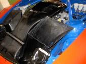 BMW-Z4-GTR_01