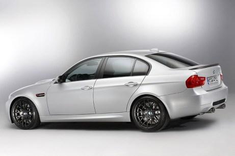 BMW-M3-CRT_04