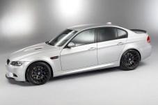 BMW-M3-CRT_06