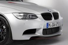 BMW-M3-CRT_12
