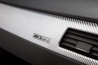 BMW-M3-CRT_23