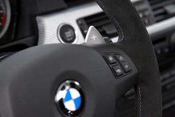 BMW-M3-CRT_24