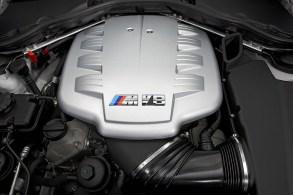 BMW-M3-CRT_31