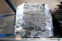 Used S65 Engine For Sale