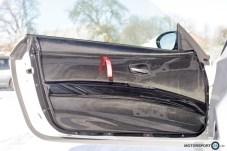 BMW-M3-GT4-Replica_kf9