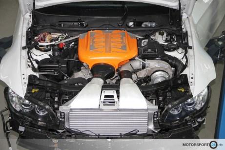 M3-E92_G-Power_01