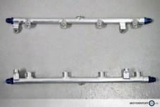 S65-Kraftstoffleitung_01