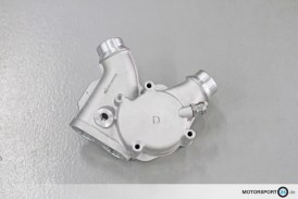 S65_Wasserthermostat-Kit