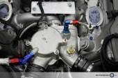S65_Wasserthermostat-Kit_02