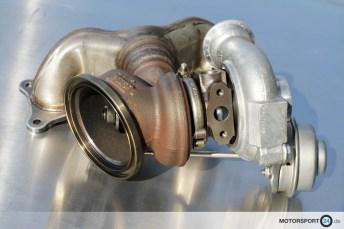 1M-Turbolader_03