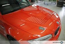 BMW-1M-Motorhaube_83j