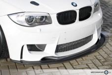 BMW-1M-Tuning_l3r
