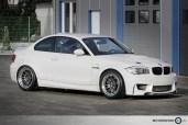 BMW 1M Tuning MOTORSPORT24