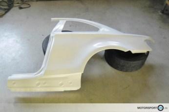 BMW-1M-Upgrade-Kit_03