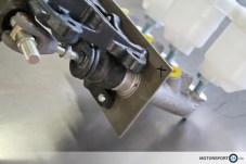 BMW-M3-E30_Pedal-Box_04