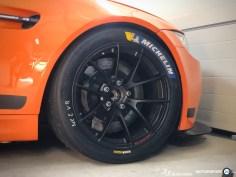 BMW M4 GT4 Felgen 11x18 ET30 kaufen