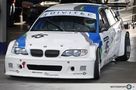 E46-Motorhaube_01