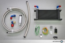 M3-E30-Getriebekuehler_01