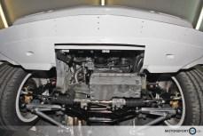 M3-E30_DTM-Front-Bumper_01