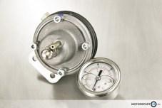 S54-Benzindruckregler_01