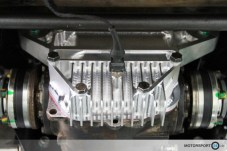 e46-differential-deckel_03