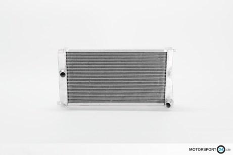 N55 BMW M135i M235i Wasserkühler Race
