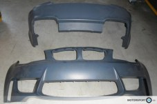 BMW-1M-Upgrade-Kit_04