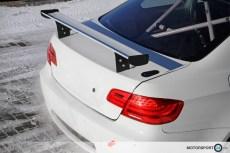 BMW-Clubsport_Heckflügel_jei