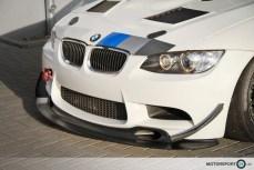BMW-M3-E92-GTR_0025