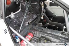 BMW-M3-E92-GTR_3512