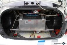 BMW-M3-E92-GTR_3517