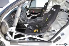 BMW-M3-GT4-Replica_kd3