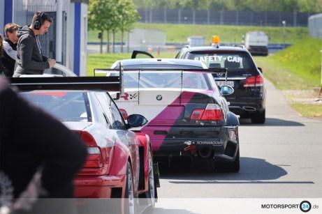 BMW M3 E46 Carbon Parts GTR