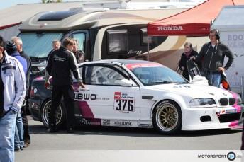 BMW M3 E46 Body Kit GTR Carbon