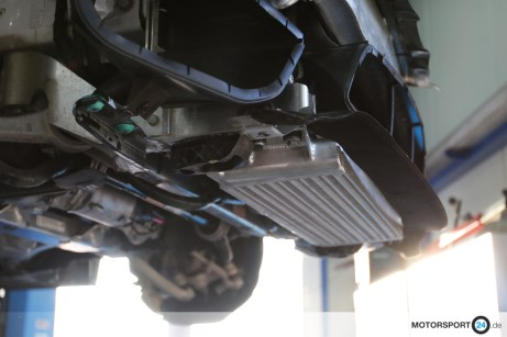 BMW-M4-Cooler_5724