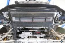 BMW-M4-Cooler_5737