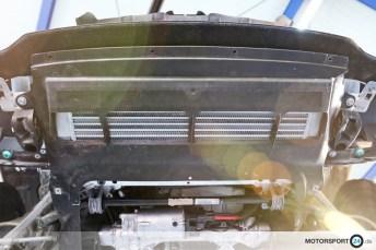 BMW-M4-Cooler_5762