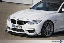 BMW M4 F82 Tuning MOTORSPORT24
