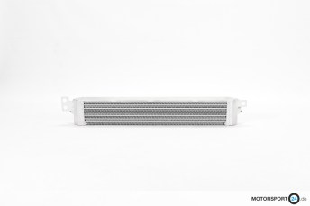 Race Oil Cooler S65 M3 E92