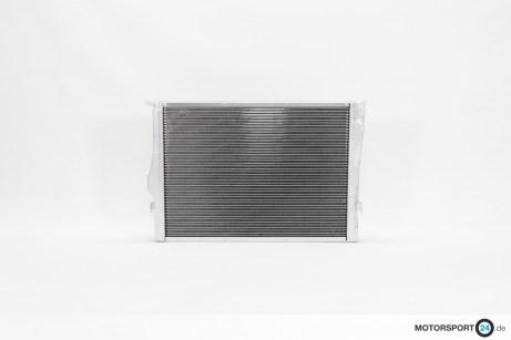 Wasserkühler S65 BMW M3 E92 Race