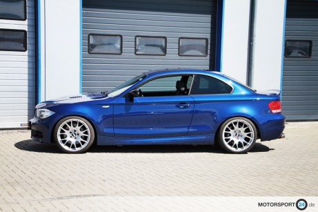 BMW 135i For Sale