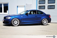 BMW 135i E82 465 PS Zu Verkaufen
