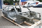 For Sale BMW M4 F82 Chassis