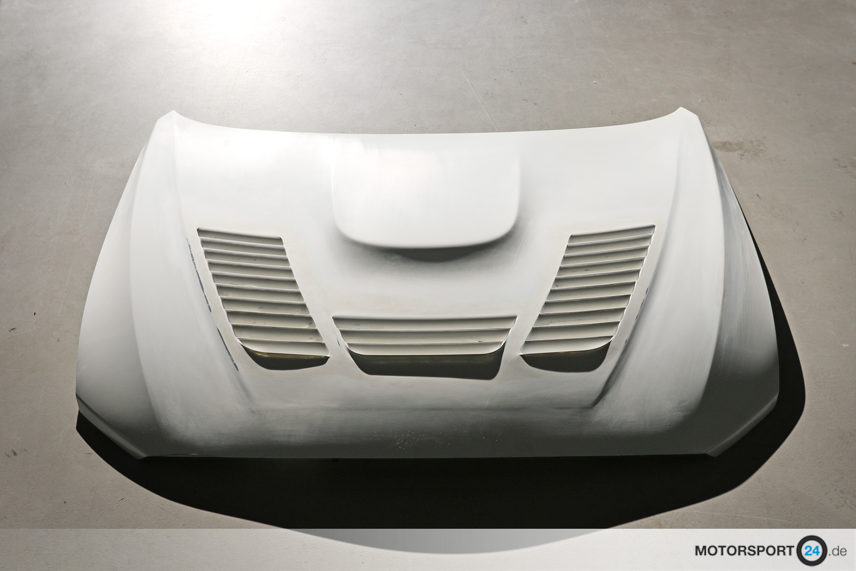 leichte gtr motorhaube f r bmw m2 f87 m235i f22 m135i. Black Bedroom Furniture Sets. Home Design Ideas