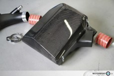 Carbon Airbox BMW Z4 35i / 35is