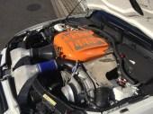 BMW M3 E90 Kompressor Fahrzeug zu verkaufen