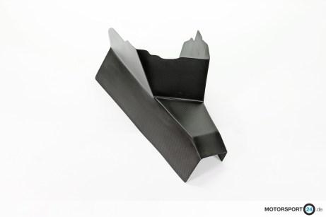 Universal Center Console for BMW M Models M3 E46 / M3 E92